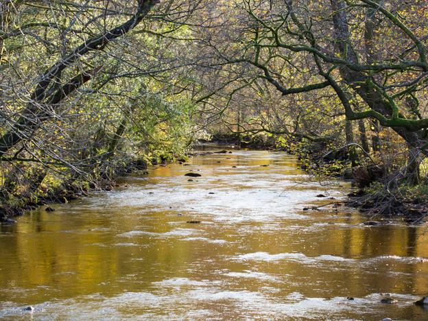 3000px Lake District-2.jpg