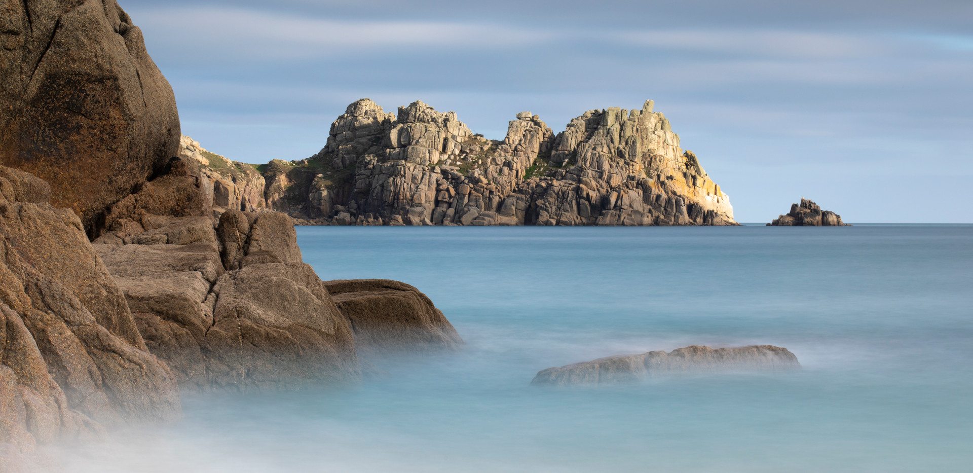 Cornwall-West-27-10-18-©WilliamGray-2.jp
