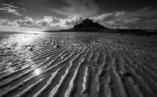 Cornwall-West-27-10-18-©WilliamGray-8.jp