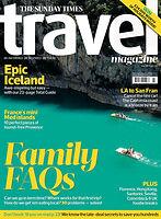 STTM Iceland Total Guide cover.jpg