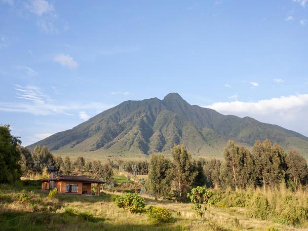 3000px Rwanda-3.jpg