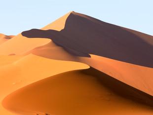 Namibia-WilliamGray-60.jpg