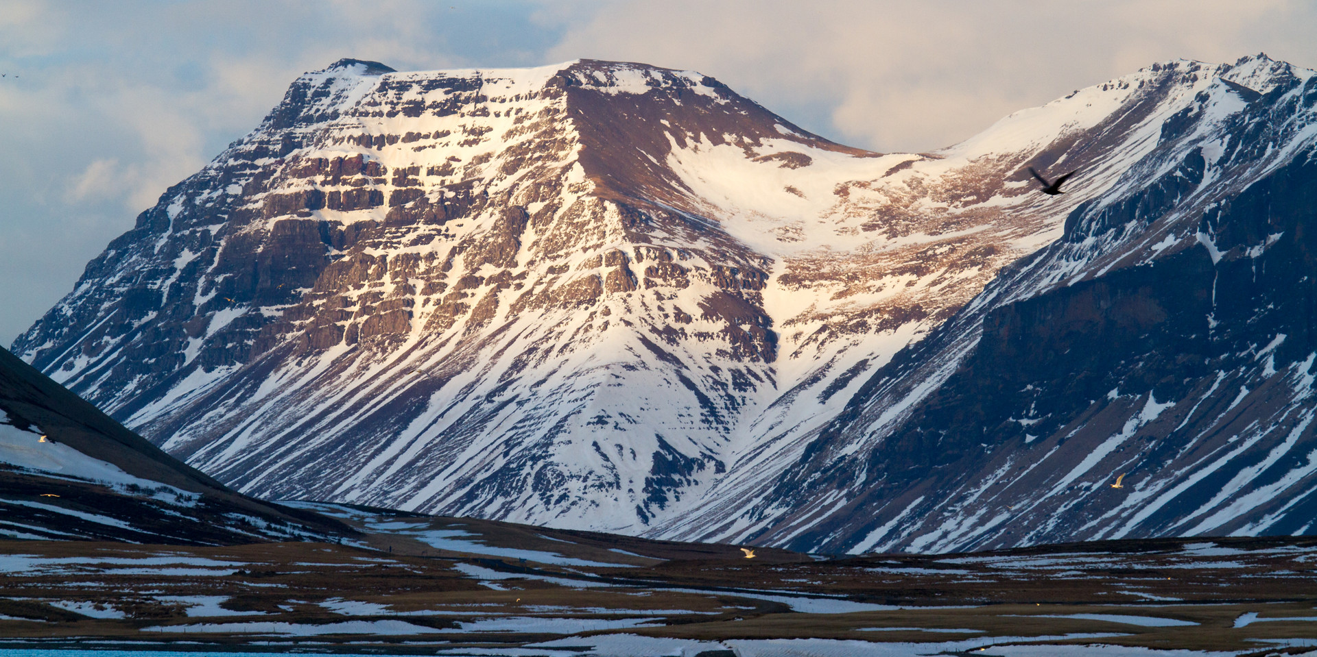 Iceland-Snaefellsnes-William Gray.jpg