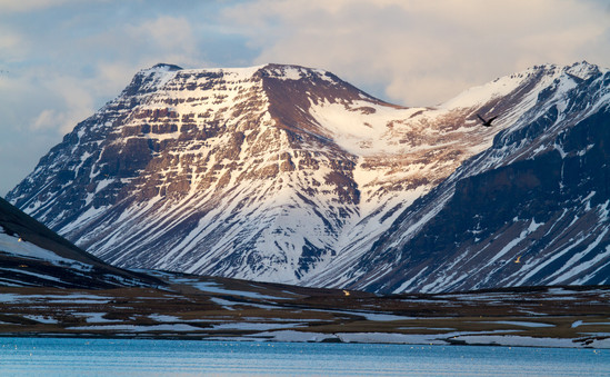 Iceland-Snaefellsnes-William Gray.jpg