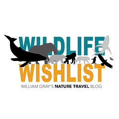 WILDLIFEWISHLIST-LOGO-WILLIAM GRAY.jpg