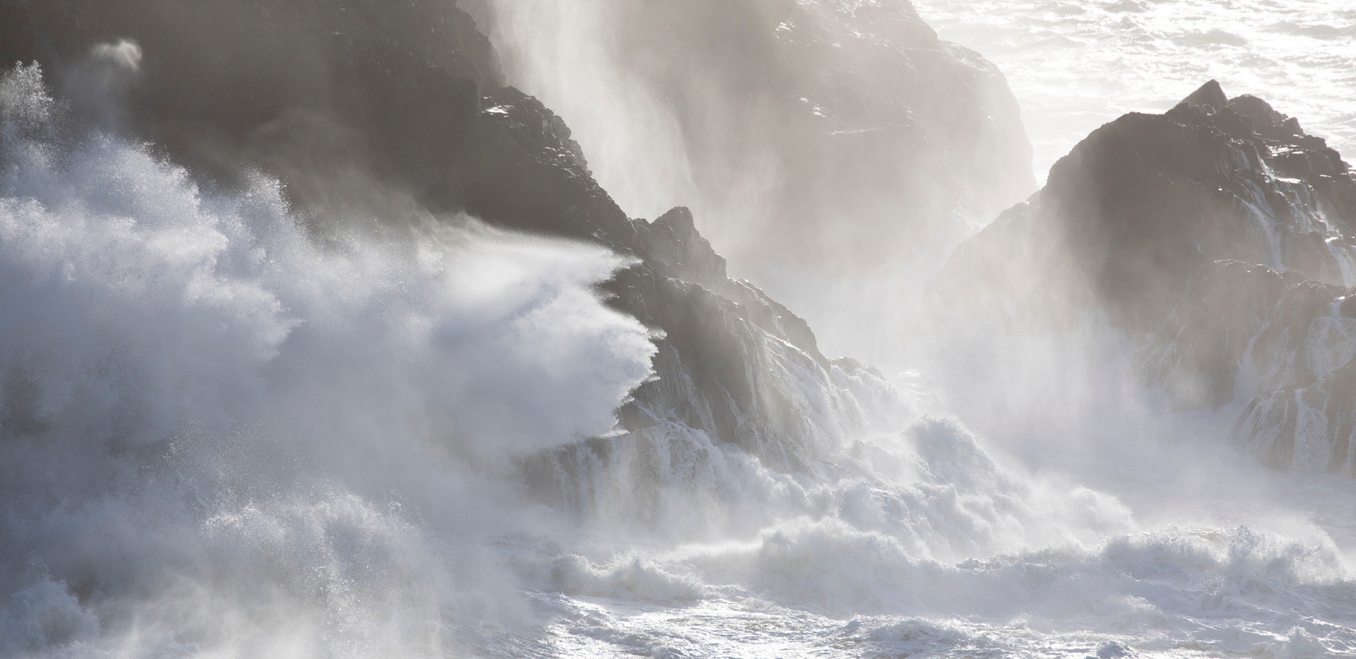 Cornwall-Feb2020-William Gray-4.JPG