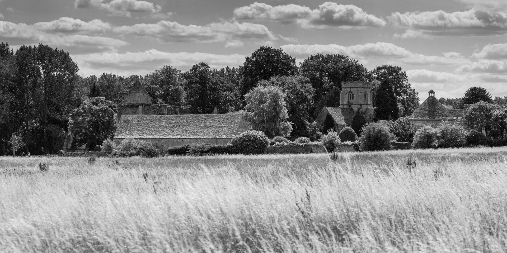 William Gray-Cotswolds-2.jpg
