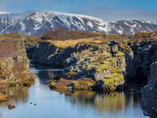 3000px Iceland-10.jpg