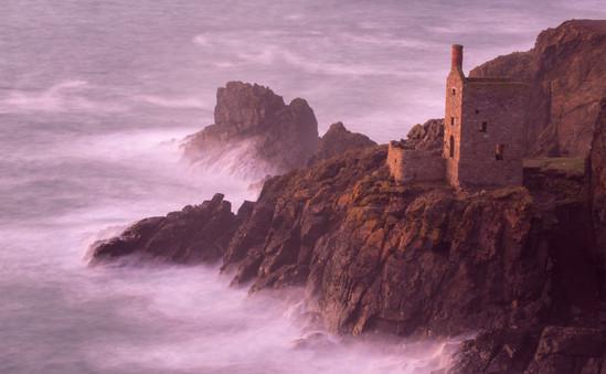 WilliamGray-Cornwall-Feb18 (6 of 6).jpg