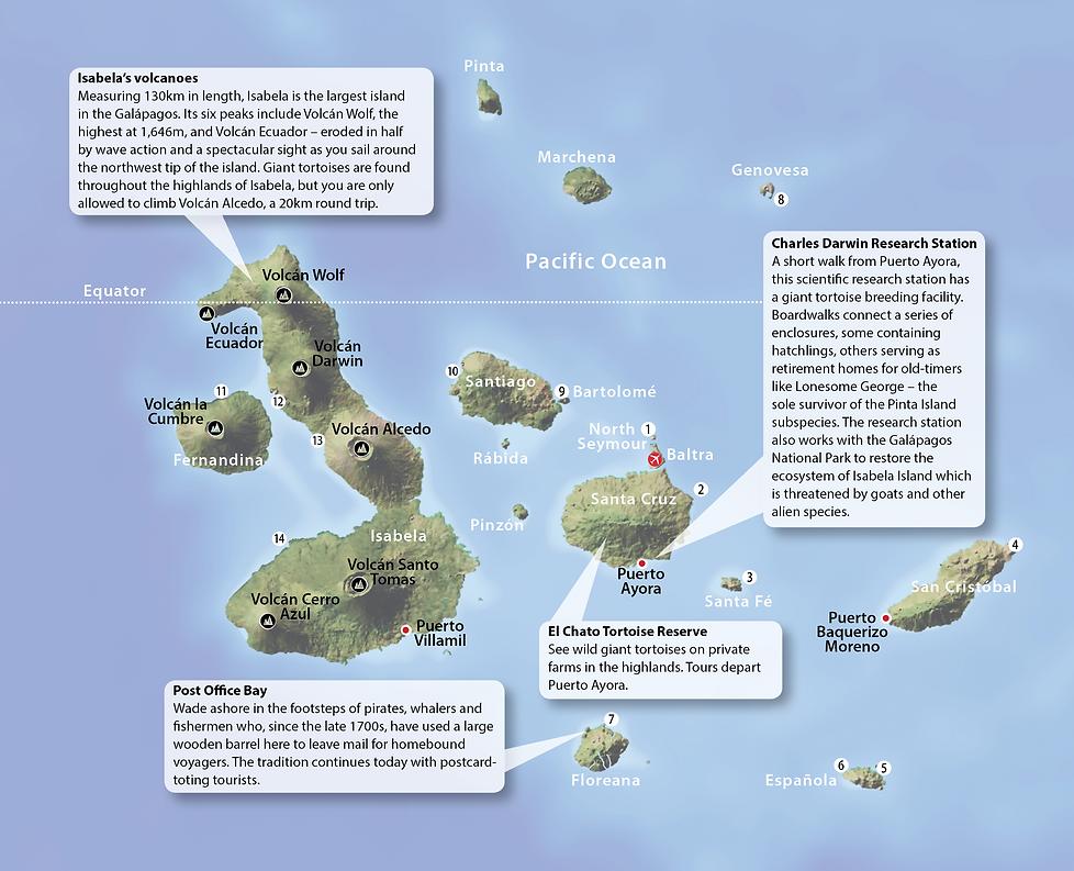 Galapagos Map.png