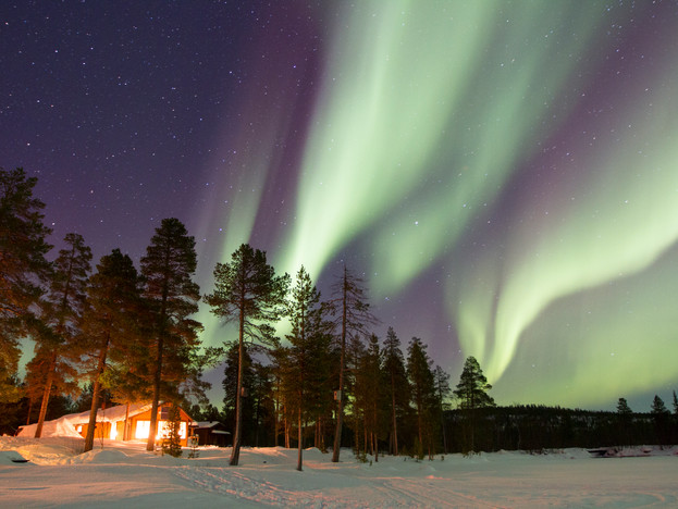 3000px Sweden.jpg