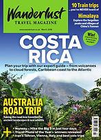 Wanderlust Australia.jpg