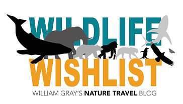 WILDLIFEWISHLIST-LOGO2-WILLIAM GRAY.jpg