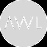 Visit AWL Images