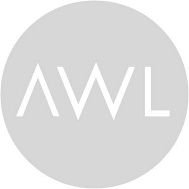 Visit AWL Images
