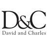 David& Charles