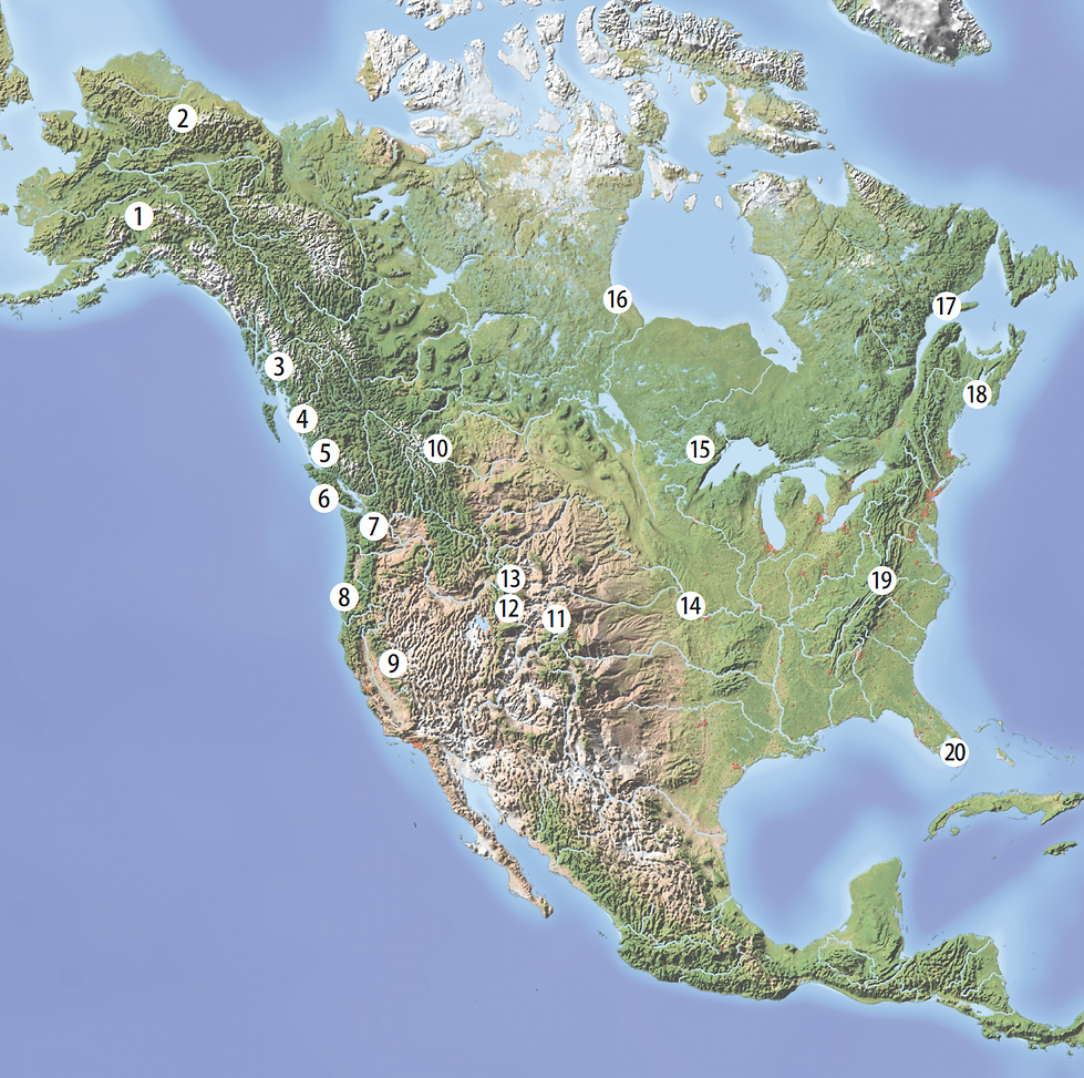 North America Wild Places.png