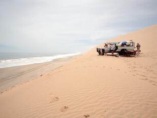 Namibia-WilliamGray-67.jpg