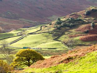 3000px Lake District-7.jpg