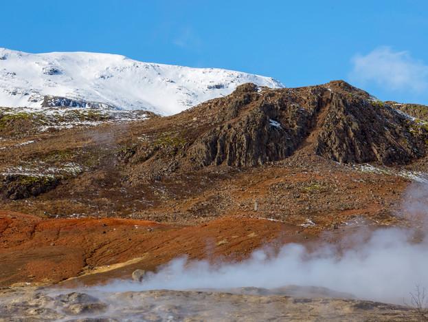 3000px Iceland-11.jpg