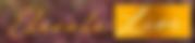 Screen Shot 2019-06-11 at 09.26.58.png