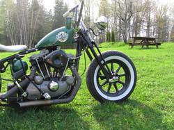 Old Iron048
