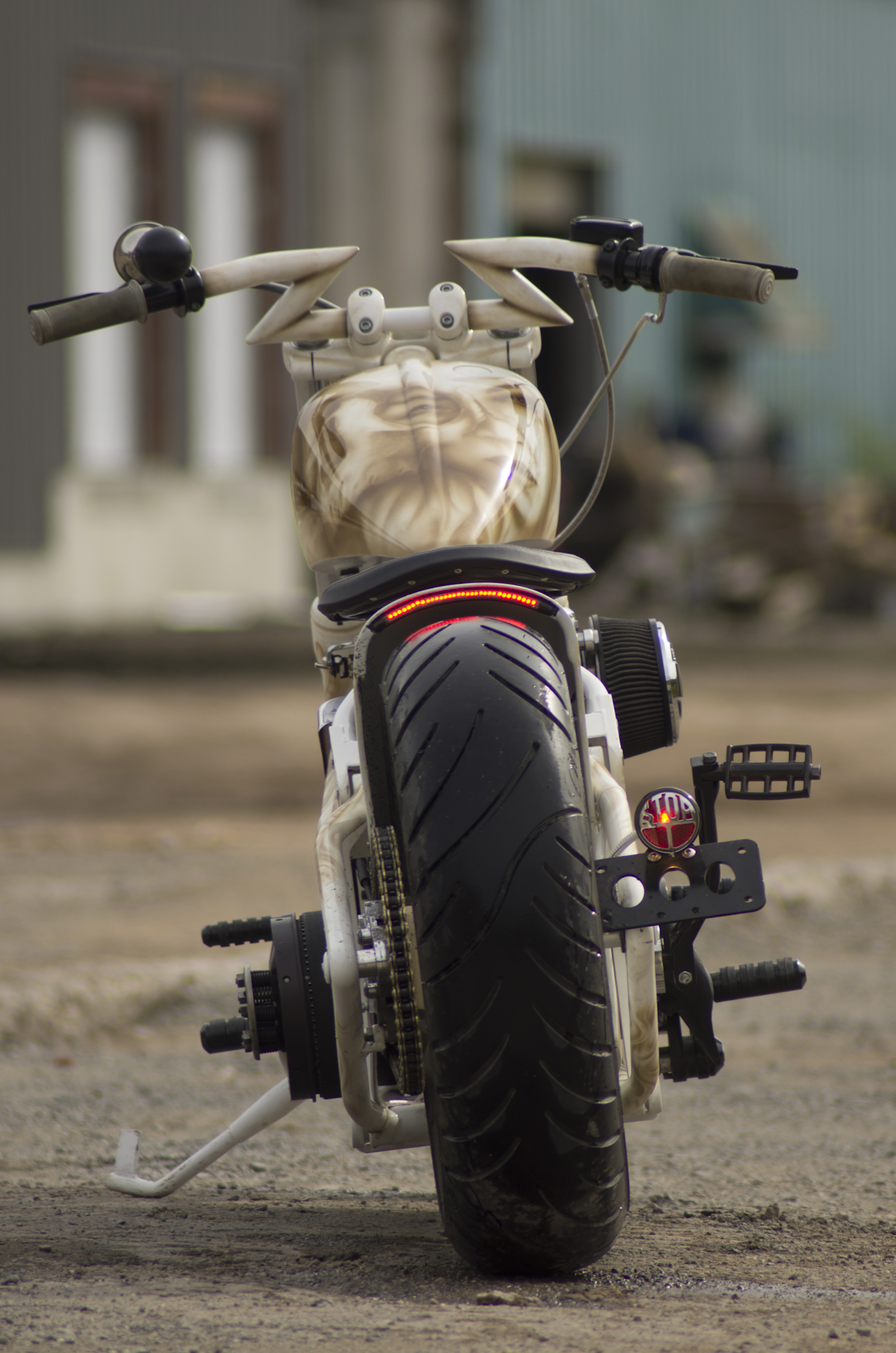Jeff Thibault Hard Way Motorcycles_16