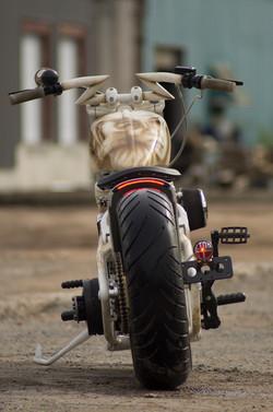 Jeff Thibault Hard Way Motorcycles_16