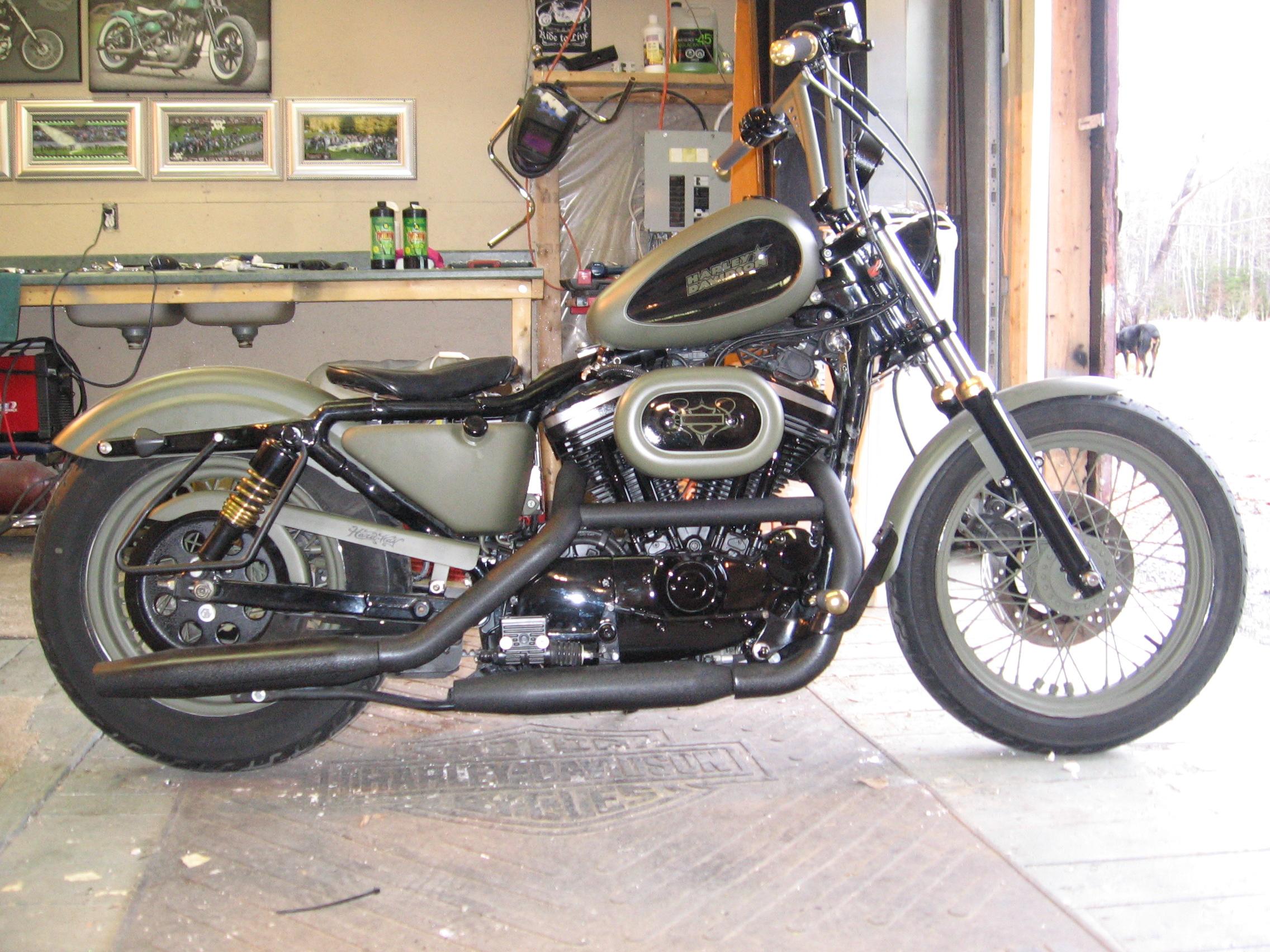 Wanda's Bike052