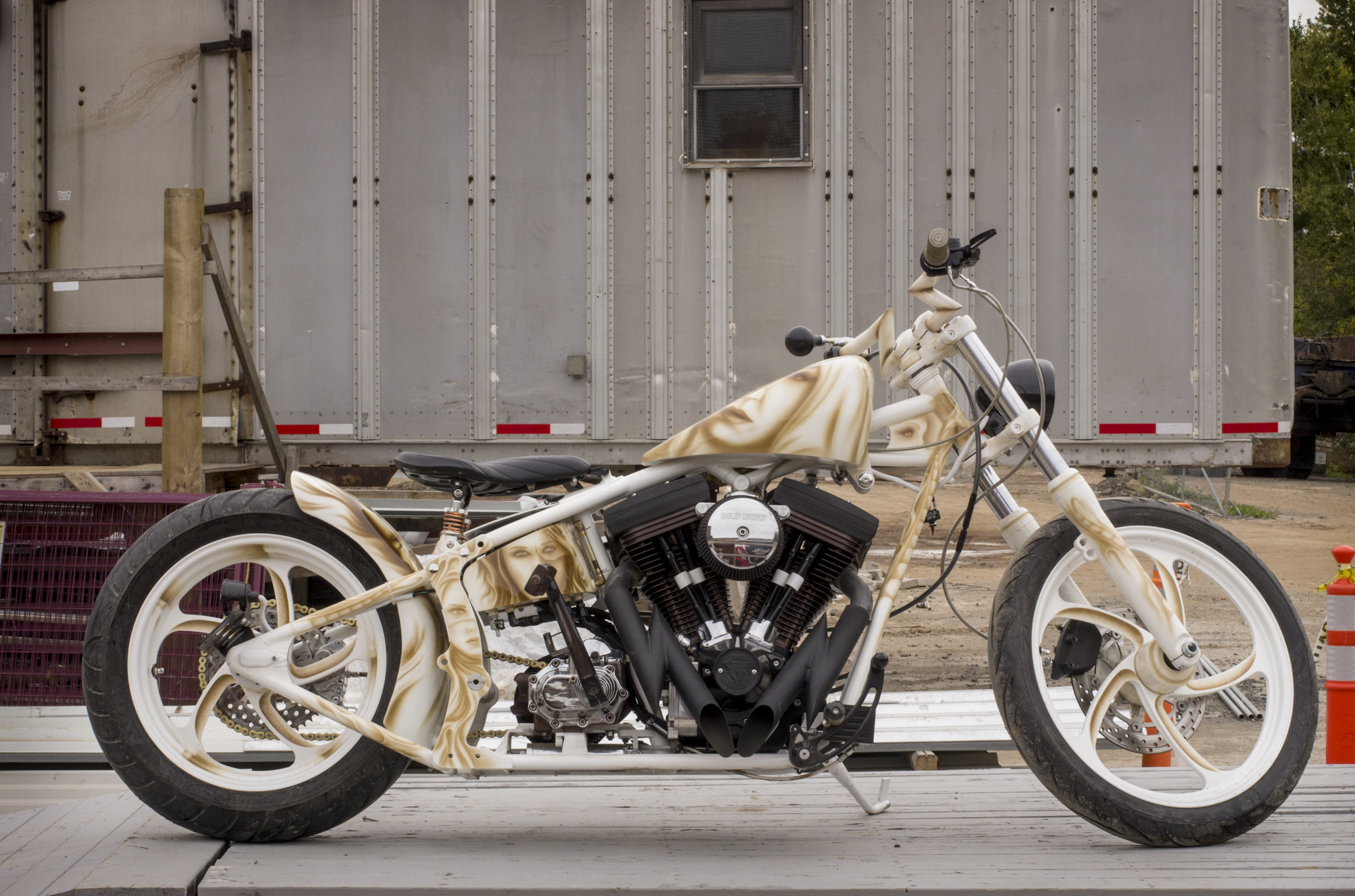Jeff Thibault Hard Way Motorcycles_21