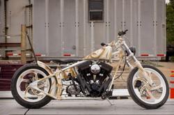 Jeff Thibault Hard Way Motorcycles_21