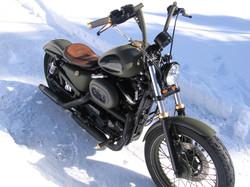Wanda's Bike046