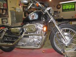 Wanda's Bike010