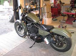 Wanda's Bike049
