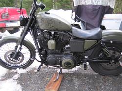 Rein's Bike000