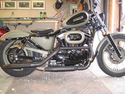 Wanda's Bike051