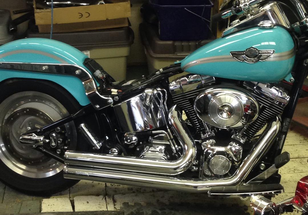 Pat's Bike015