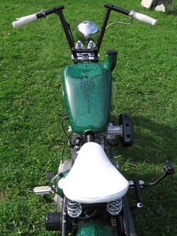 Old Iron050