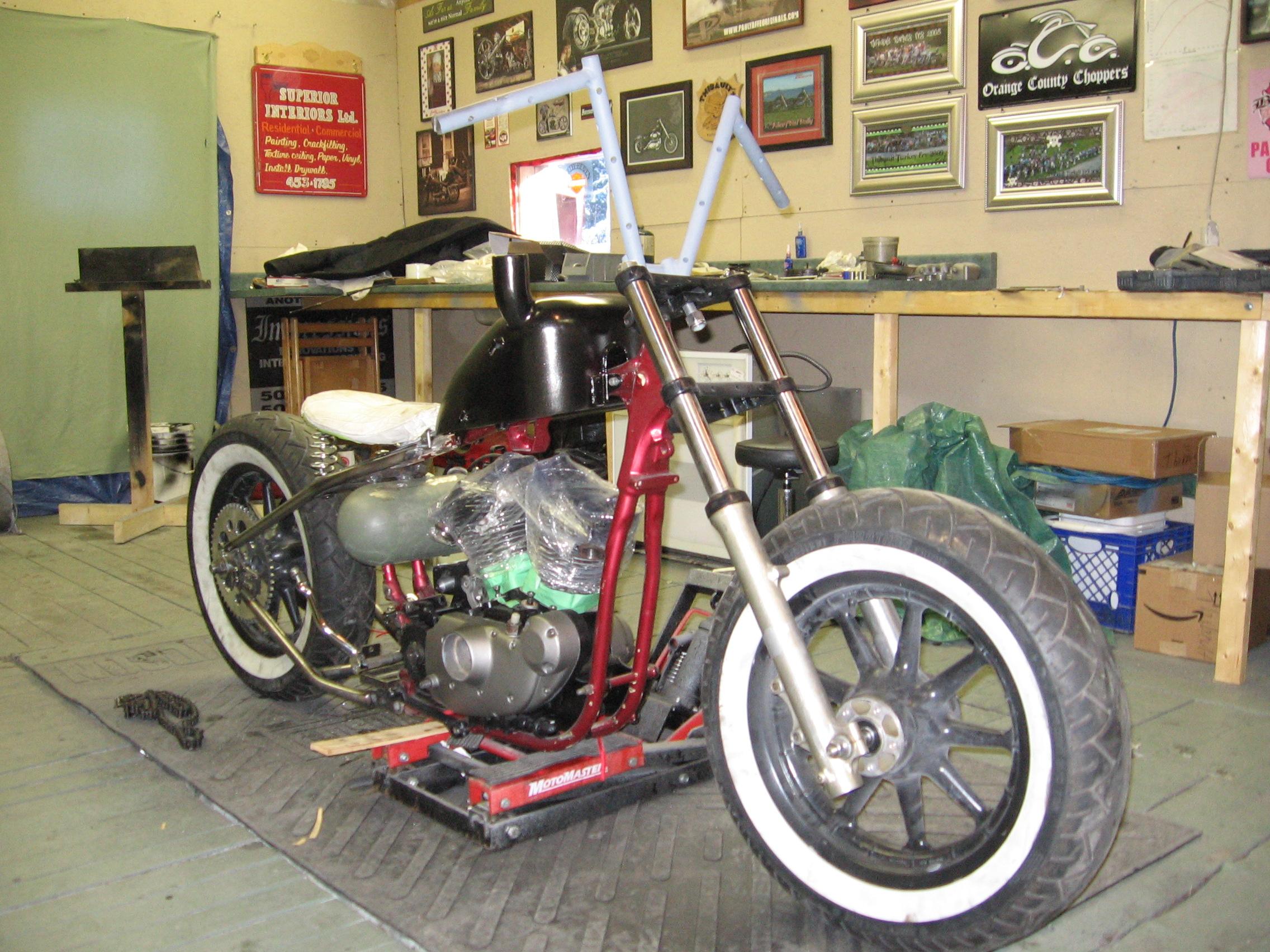 Old Iron013
