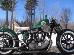 Old Iron040