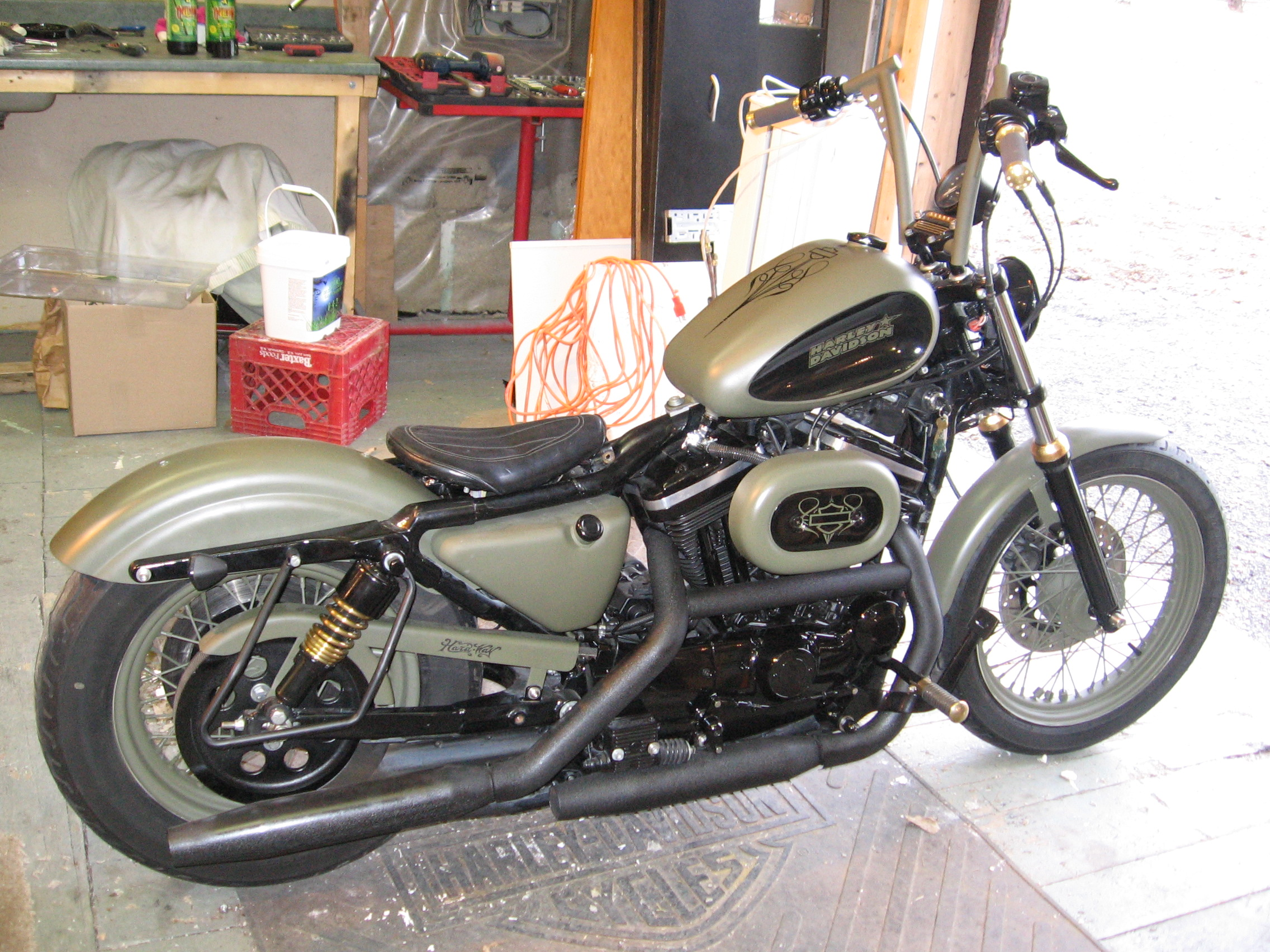 Wanda's Bike050