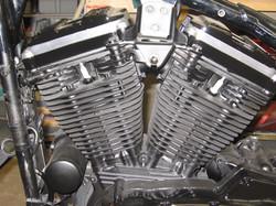 Wanda's Bike026