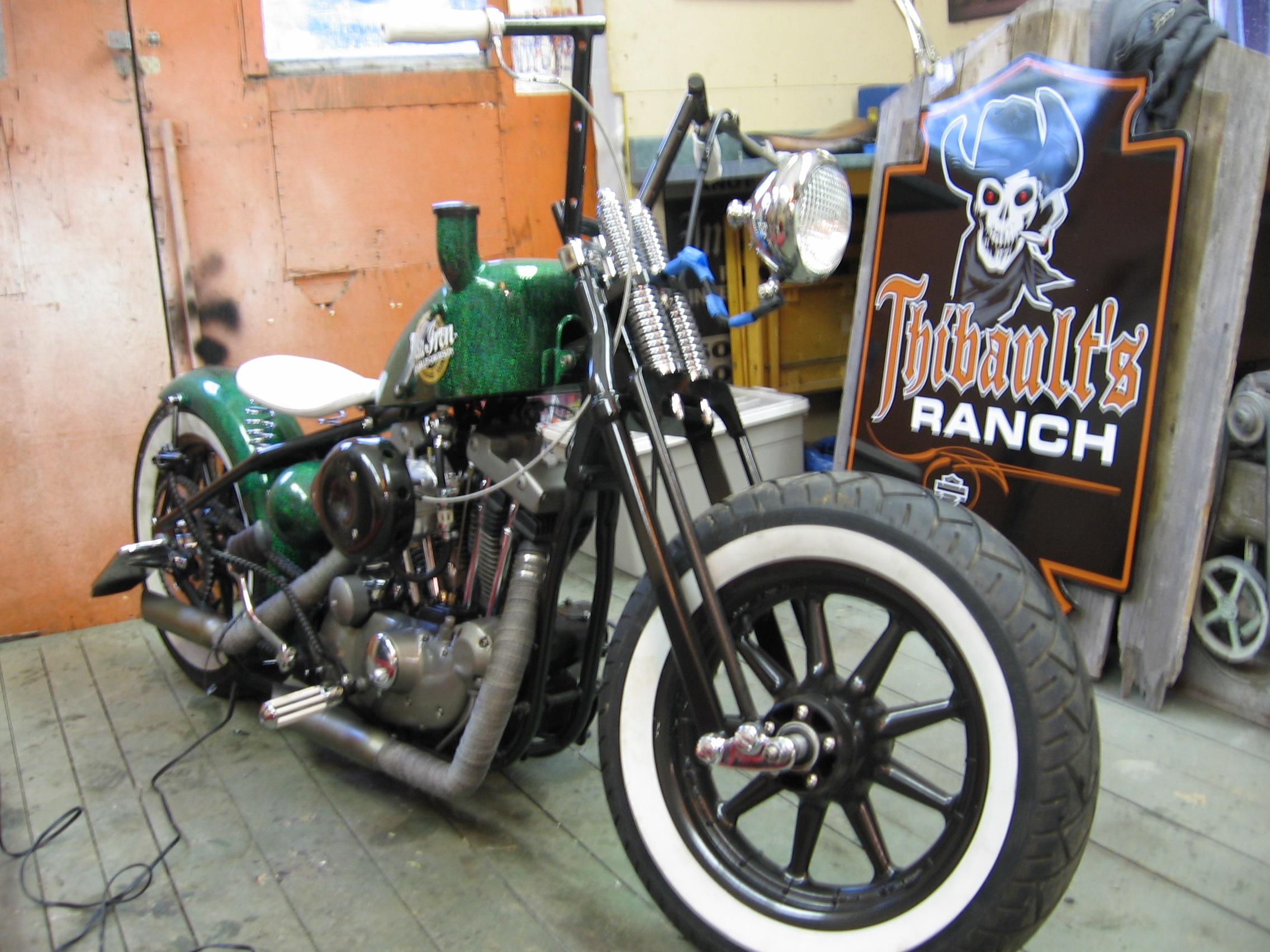 Old Iron046