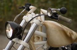 Jeff Thibault Hard Way Motorcycles_3