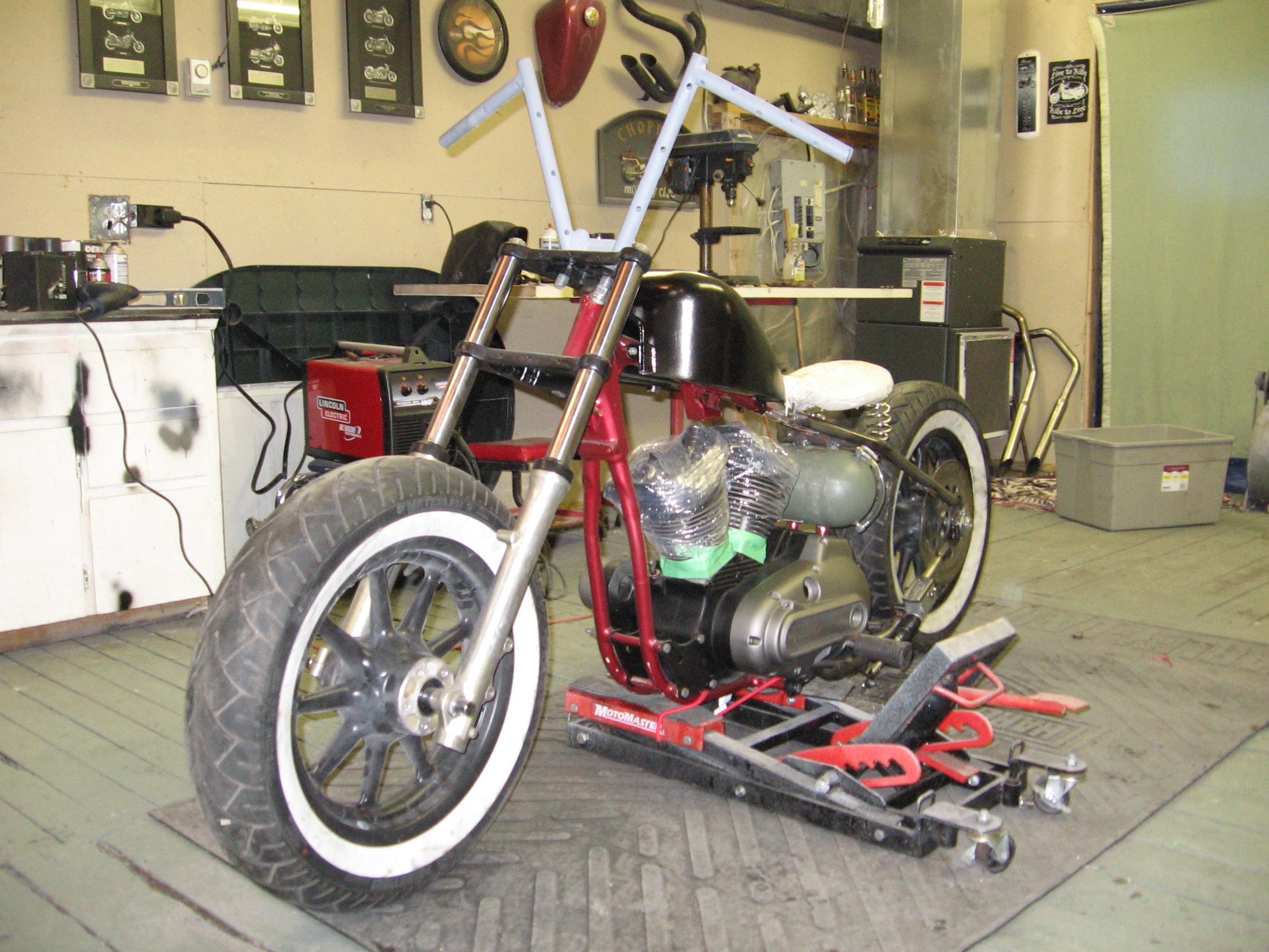 Old Iron014