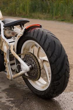 Jeff Thibault Hard Way Motorcycles_17