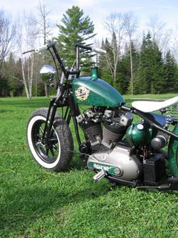 Old Iron051