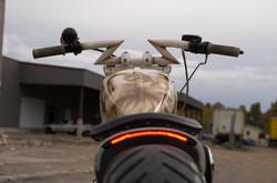 Jeff Thibault Hard Way Motorcycles_18