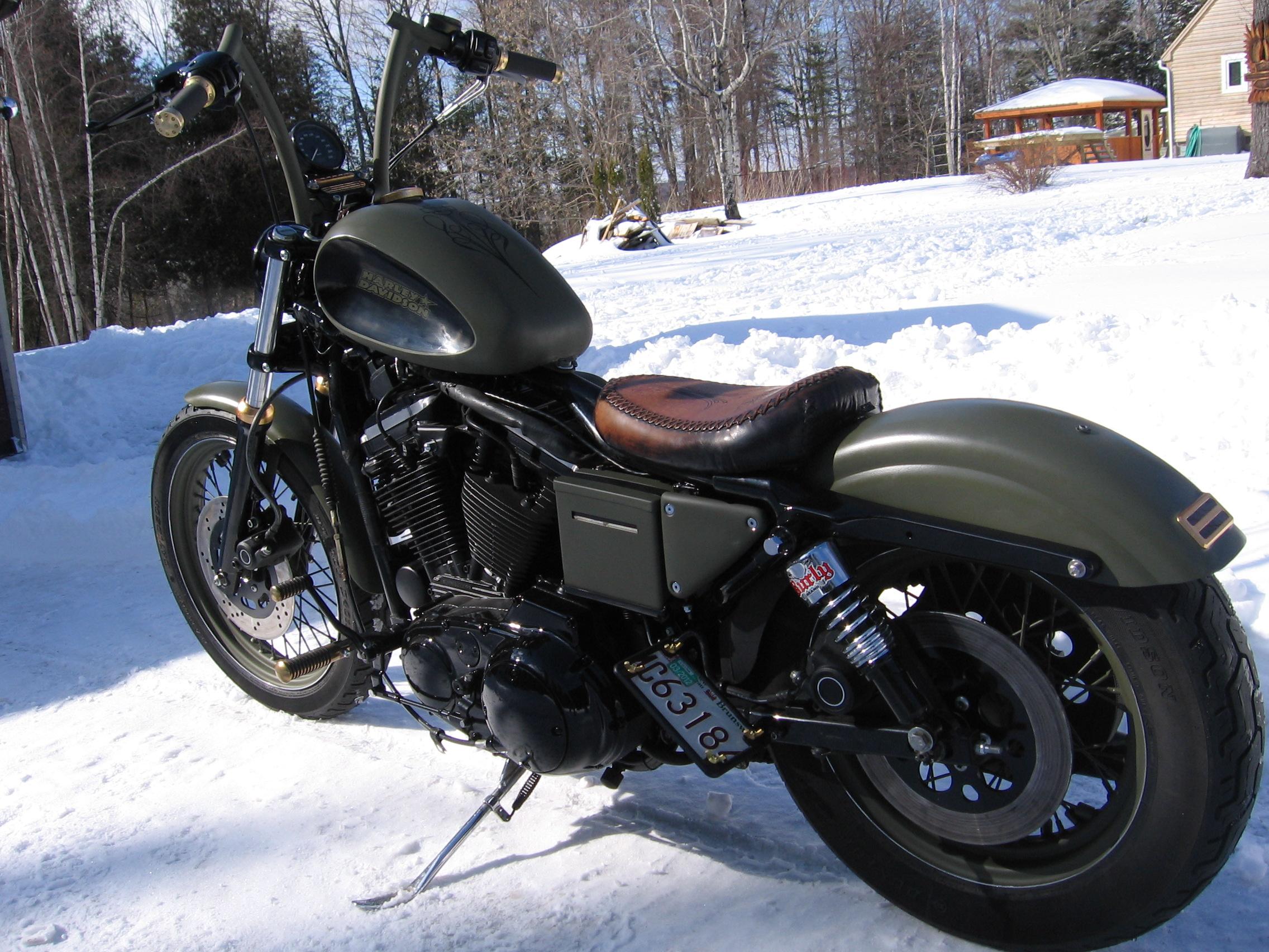 Wanda's Bike047