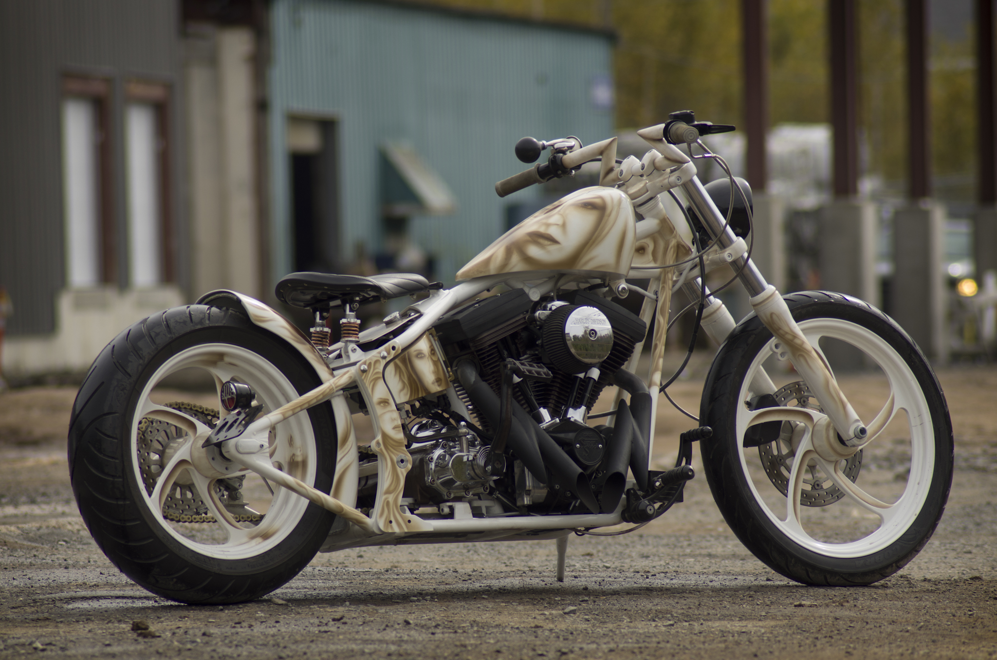 Jeff Thibault Hard Way Motorcycles_20